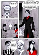 The Return of Caine (VTM) : Chapter 3 page 78
