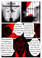 The Return of Caine (VTM) : Chapter 3 page 3