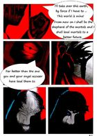 The Return of Caine (VTM) : Chapter 3 page 4