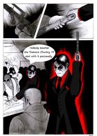 The Return of Caine (VTM) : Chapter 3 page 7