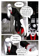 The Return of Caine (VTM) : Chapter 3 page 15