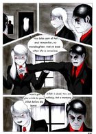The Return of Caine (VTM) : Chapter 3 page 17
