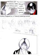 The Return of Caine VTM Artworks : Chapter 2 page 2