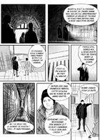 Jusqu'à mon dernier souffle  : Capítulo 1 página 11