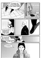 Jusqu'à mon dernier souffle  : Capítulo 1 página 12