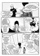 Jusqu'à mon dernier souffle  : Capítulo 1 página 13