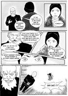 Jusqu'à mon dernier souffle  : Capítulo 1 página 14