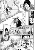 Jusqu'à mon dernier souffle  : Capítulo 1 página 15