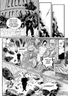 Jusqu'à mon dernier souffle  : Capítulo 1 página 16
