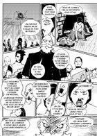 Jusqu'à mon dernier souffle  : Capítulo 1 página 18