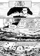 Jusqu'à mon dernier souffle  : Capítulo 1 página 20