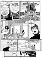 Jusqu'à mon dernier souffle  : Capítulo 1 página 2