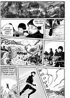 Jusqu'à mon dernier souffle  : Capítulo 1 página 5
