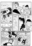 Jusqu'à mon dernier souffle  : Capítulo 1 página 6
