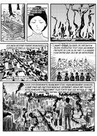 Jusqu'à mon dernier souffle  : Capítulo 1 página 9