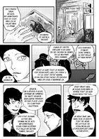 Jusqu'à mon dernier souffle  : Capítulo 1 página 10
