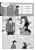 Selon le Ciel : Chapitre 2 page 10