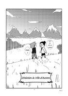 Hantapuro : Chapitre 1 page 13