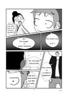 Hantapuro : Chapitre 1 page 14