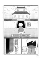 Hantapuro : Chapitre 1 page 16