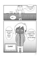 Hantapuro : Chapitre 1 page 17