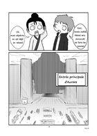 Hantapuro : Chapitre 1 page 19