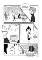 Hantapuro : Chapitre 1 page 20