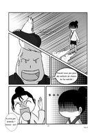 Hantapuro : Chapitre 1 page 22