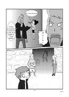 Hantapuro : Chapitre 1 page 23
