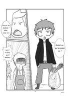 Hantapuro : Chapitre 1 page 24