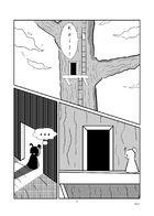 Hantapuro : Chapitre 1 page 4