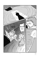 Hantapuro : Chapitre 1 page 6