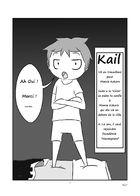 Hantapuro : Chapitre 1 page 8