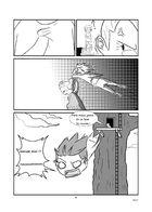 Hantapuro : Chapitre 1 page 9