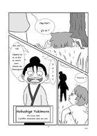 Hantapuro : Chapitre 1 page 10