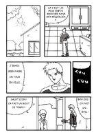 Guerriers Psychiques : Chapitre 29 page 2