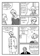 Guerriers Psychiques : Chapitre 29 page 3