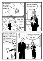 Guerriers Psychiques : Chapitre 29 page 4