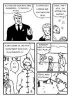 Guerriers Psychiques : Chapitre 29 page 5