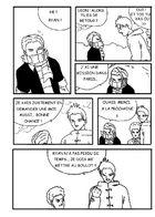 Guerriers Psychiques : Chapitre 29 page 6