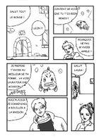 Guerriers Psychiques : Chapitre 29 page 7