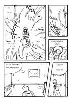 Guerriers Psychiques : Chapitre 29 page 13