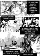 Ephémères : Chapitre 1 page 2
