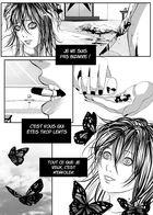 Ephémères : Chapitre 1 page 8