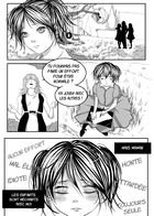 Ephémères : Chapitre 1 page 9
