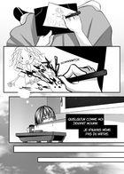 Ephémères : Chapitre 1 page 10