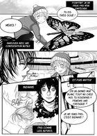 Ephémères : Chapitre 1 page 12