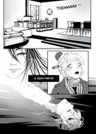 Ephémères : Chapitre 1 page 15