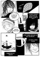 Ephémères : Chapitre 1 page 16