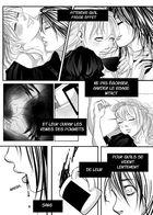 Ephémères : Chapitre 1 page 17